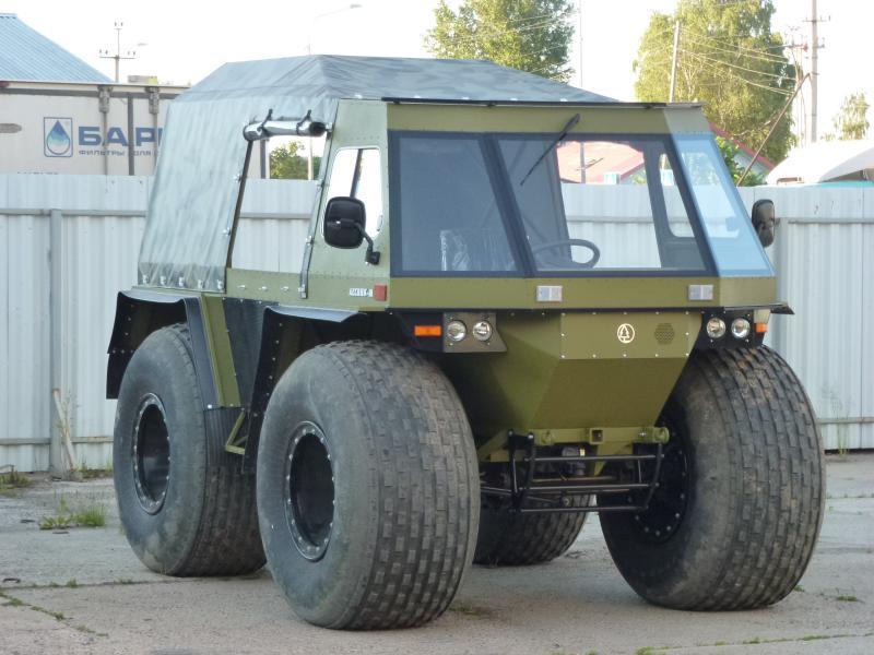 Есник-800 Инструкция - фото 11